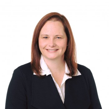 Photo of Regina Whitty, Broker in Kingston